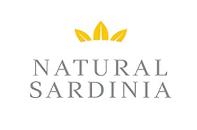 naturalsardinia
