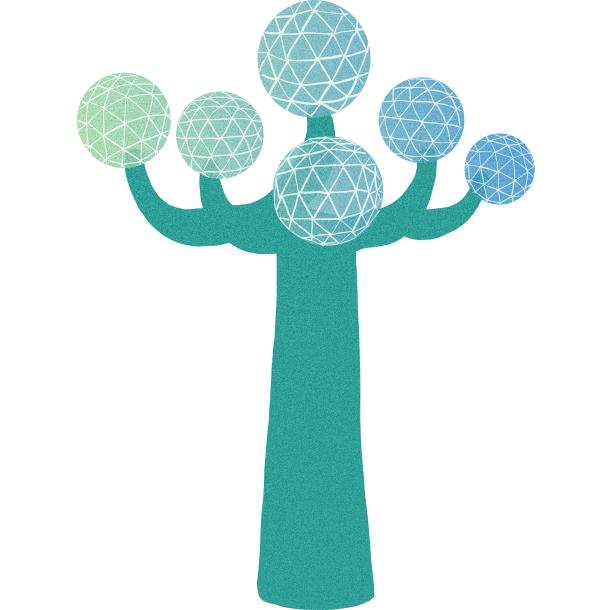 albero user experience