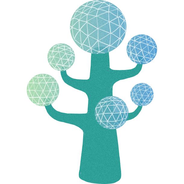 albero servizio clienti