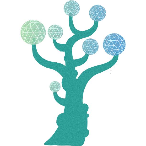 albero sviluppo Omnichannel