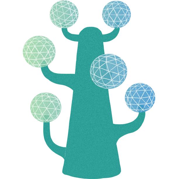 albero strategia internazionale