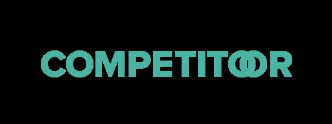 competitoor