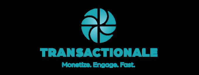 transactionale