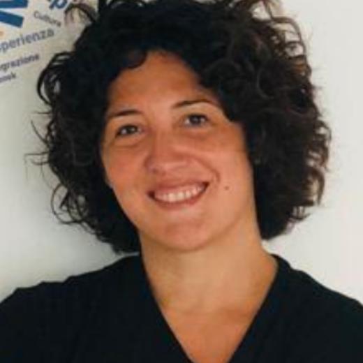 Enrica Gnoni