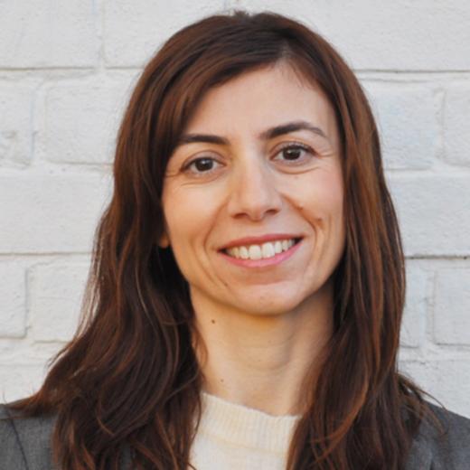 Laura Cioffi