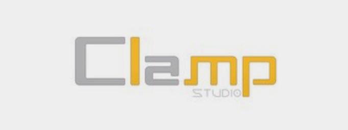 clampstudio