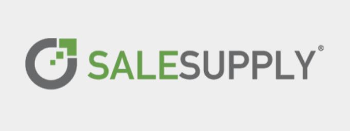 salesupply