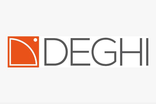 deghi